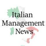 Italian Management News