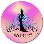 Miss Small World