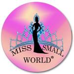 Miss Small World