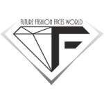 Future Fashion Faces World