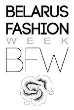 Belarus Fashion Week.