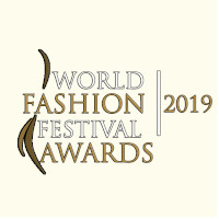 World Fashion Festival Awards Dubai