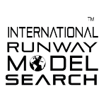 International Runway Model Search