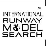 International Runway Model Search