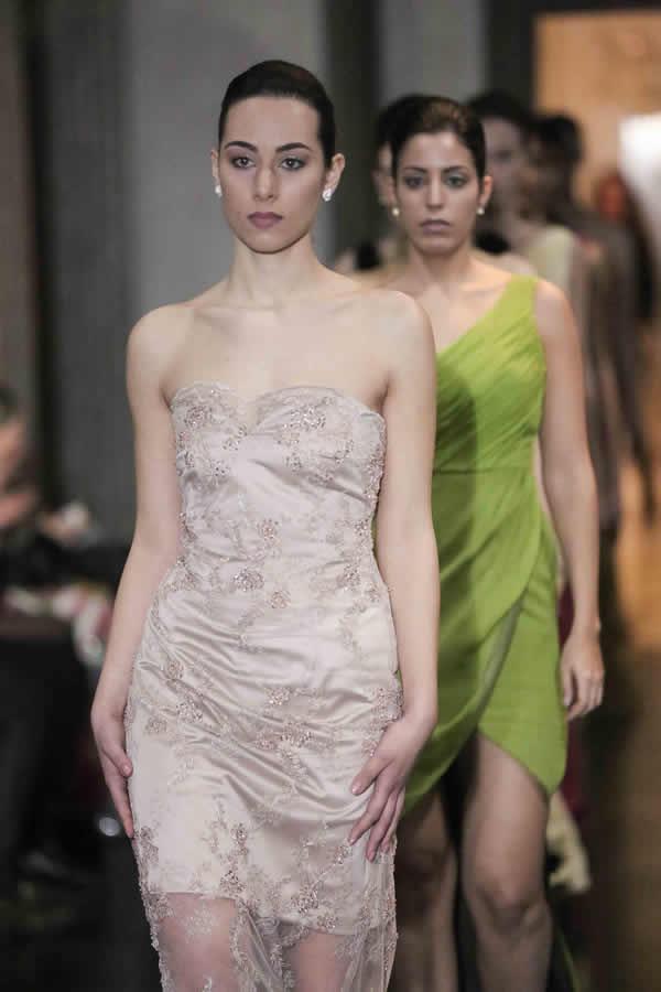 alta roma fashion week victoria