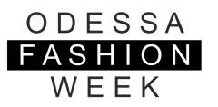odessa fashion week