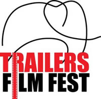 trailers filmfest 2018