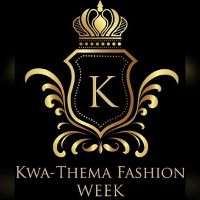 kwa thema fashion week