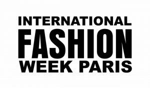 international fashion week paris