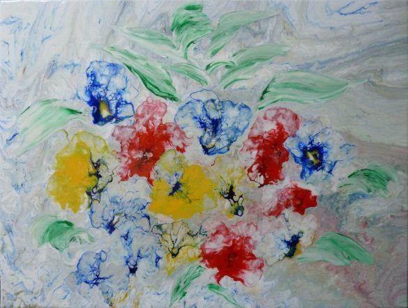 Jenny Shih's Gallery