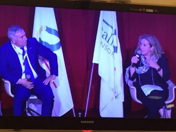 Intervista al Presidente di Italia Olivicola – Consorzio nazionale