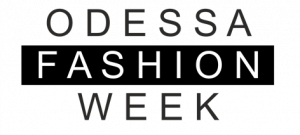 odessa fashion week october 17 21 2018