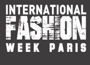 grand launch of international fashion week paris