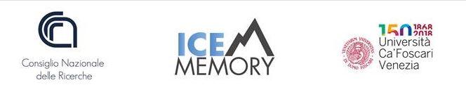ice memory parte dal grand combin