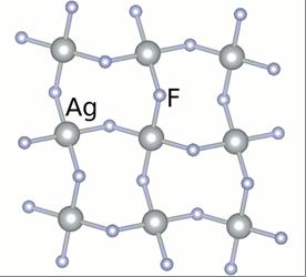 nuovi materiali per avere superconduttori con meno freddo