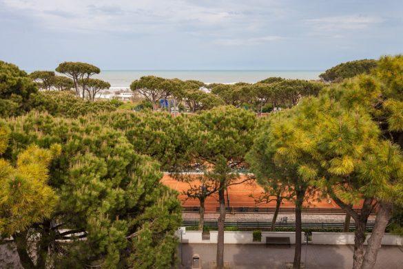 JSH HOTELS & RESORTS E MAREPINETA RESORT A SOSTEGNO DI DYNAMO CAMP