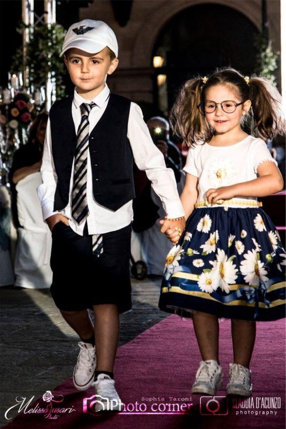 SAN MARINO SI SCOPRE DESTINAZIONE WEDDING