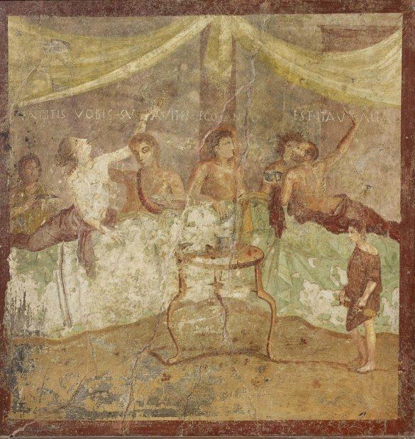INTESA SANPAOLO  AND THE UNIVERSITY OF OXFORD