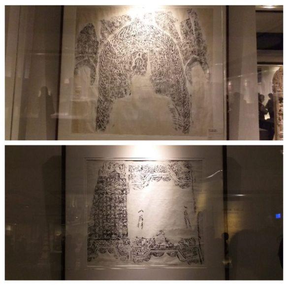 The Light of Longmen Buddha – Buddhist Art Exhibition of Henan