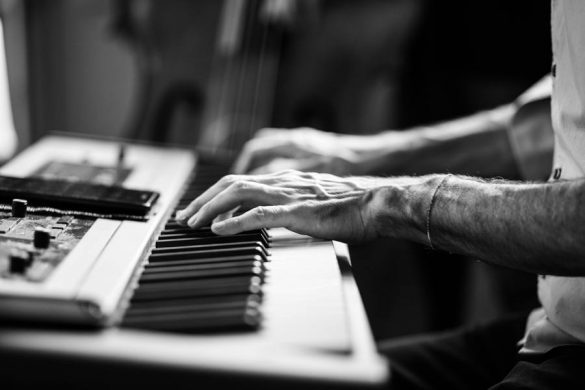 Proseguono nel mese di agosto gli appuntamenti a ritmo di jazz e cultura