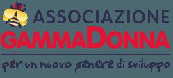 Prorogate fino al 12 settembre le iscrizioni al Premio GammaDonna